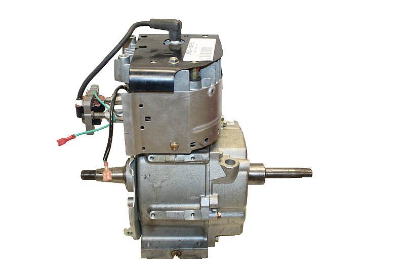 LH358XA-Taper-SB Tecumseh LH358XA-Taper-SB 10hp Horizontal 4-11/32