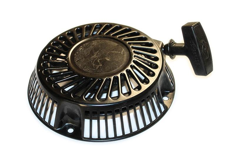 692102 Briggs & Stratton BS-692102 Recoil Starter for twin cylinder