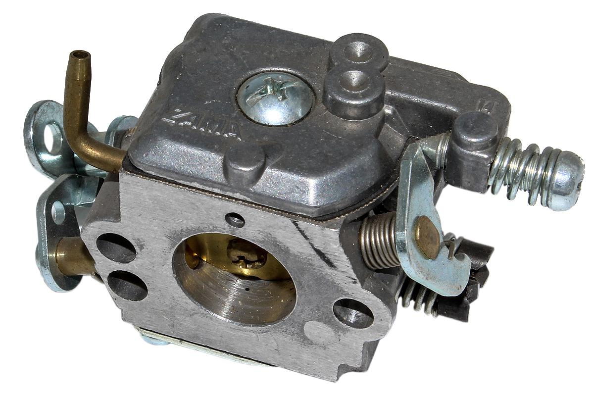 WLB-WYJ641 WALBRO Carburetor WYJ-64-1 Walbro Engine Parts