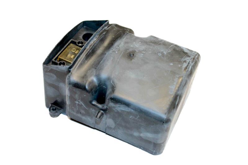 B1650gs Generac B1650gs Housing Switch Generac Portables
