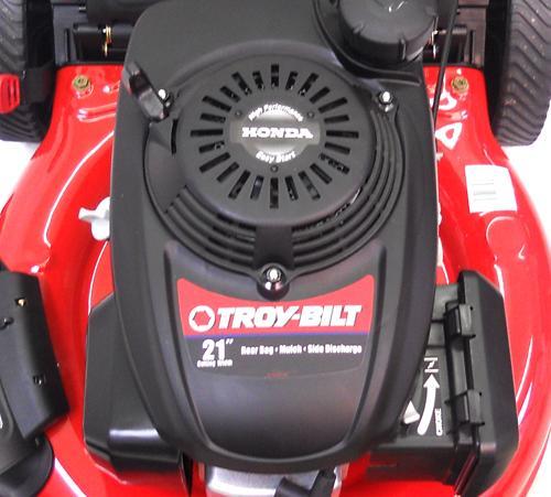 troy bilt tb130 engine manual