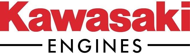 small engine warehouse - kawasaki fr fs fx engines