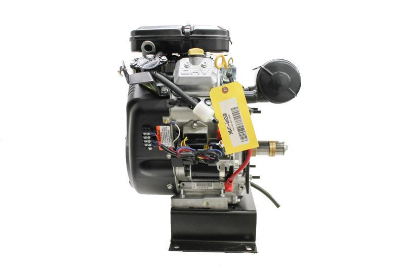 Gehl 2500 Drive Pump Related Keywords & Suggestions - Gehl 2500