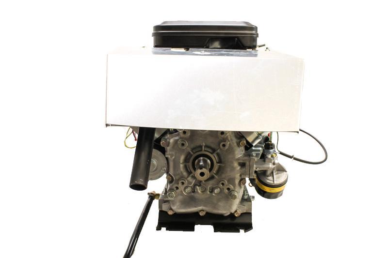 Pressure Washers Fuel Filter Bolton Cub Cadet Wiring Diagram