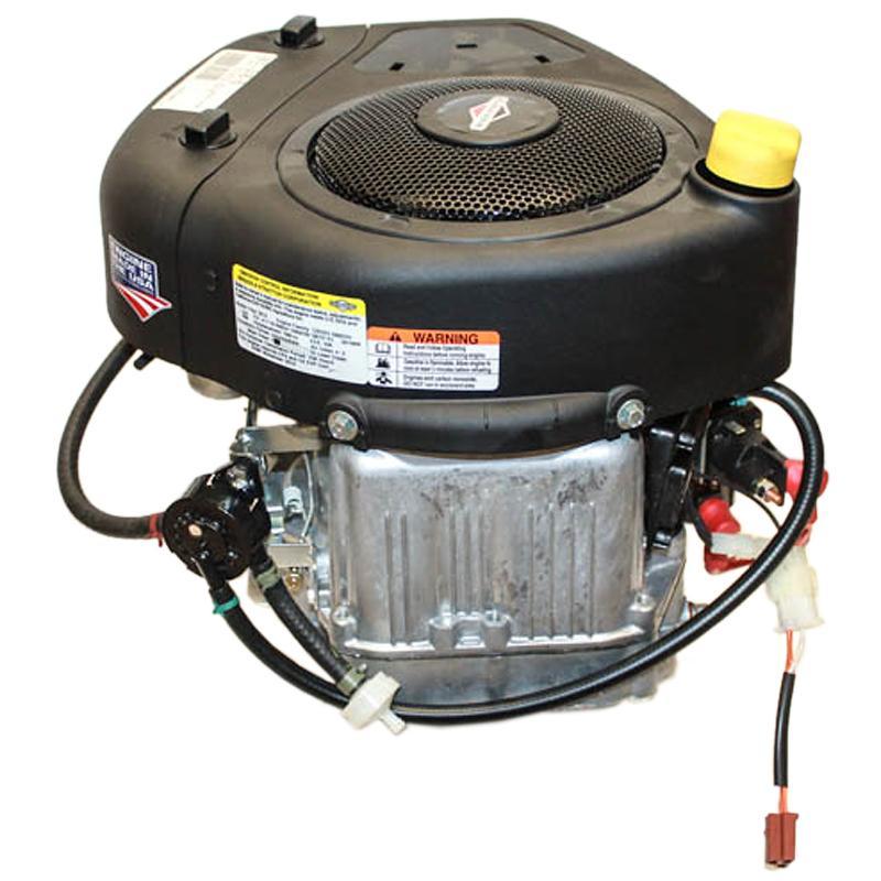 31N707-JD185-R2 Briggs & Stratton 31N707-JD185-R2 18.5hp OHV Intek on john deere lawn tractor wiring, vermeer wiring harness, exmark wiring harness, john deere solenoid wiring, porsche wiring harness, john deere stereo wiring, troy bilt wiring harness, perkins wiring harness, 5.0 mustang wiring harness, john deere electrical harness, allis chalmers wd wiring harness, john deere b wiring, john deere wiring plug, mercury wiring harness, gravely wiring harness, scag wiring harness, john deere 410g wiring diagram, large wiring harness, mitsubishi wiring harness, generac wiring harness,