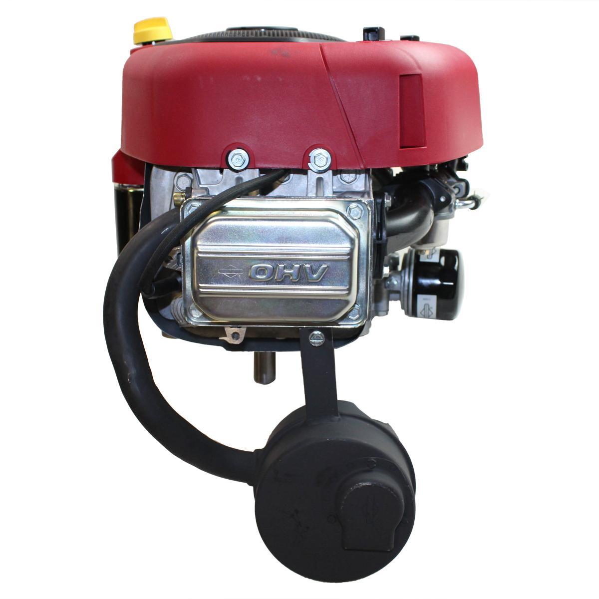 31r977 Jd Lt155 R1 Briggs Amp Stratton Gas Engines Vertical