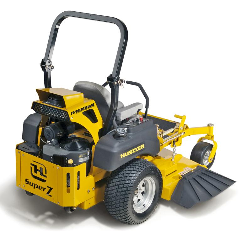 Really. join Hustler sport lawnmower specifications congratulate