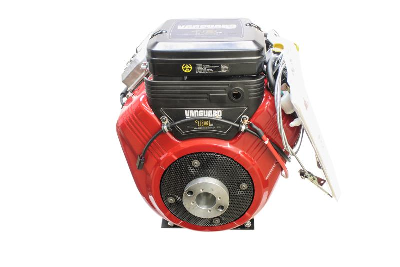 Parts Assembly furthermore Parts moreover Crankcase together with 356447 IH682 R1 besides Engine Parts List. on kawasaki small engine oil filters