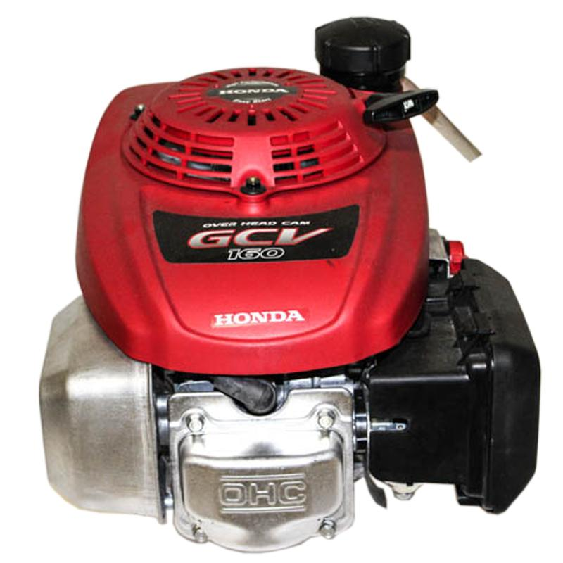 psi by honda washer w pressure products gas engine copy bevr be