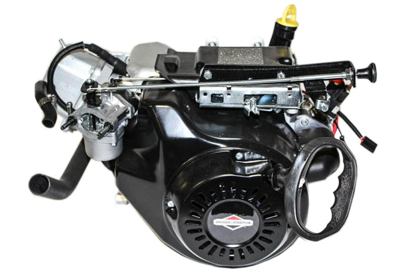 Media on John Deere Amt 600 Carburetor