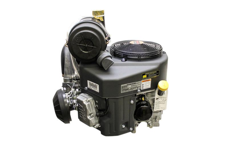 Twin Air Engine Oil Cooler : Fx v cs s kawasaki hp twin cylinder