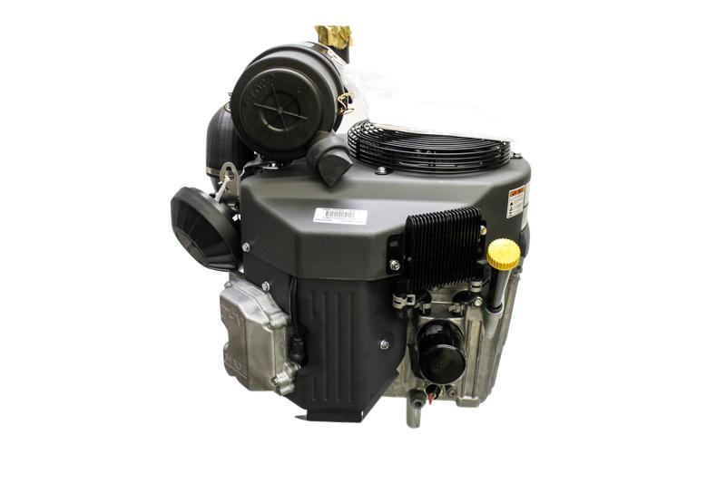 Twin Air Engine Oil Cooler : Fxt v cs s kawasaki hp twin cylinder