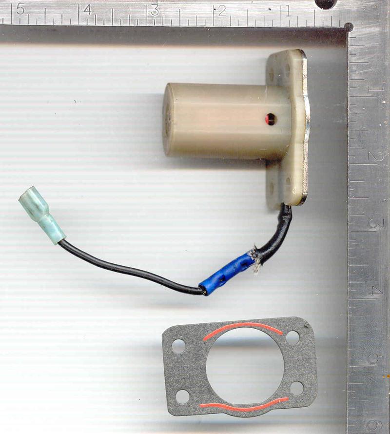 tecumseh hm100 repair manual pdf