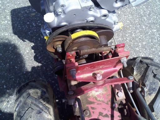 Massey Ferguson Mf 220 Industrial Backhoe Parts Manual Js Mh P Mf220 Bh further Watch as well Johnson Evinrude besides 220768714 Bolens Suburban Tractor Series Service Repair Workshop additionally 6 Hp 2 Stroke Outboard Motor. on tiller engine diagram