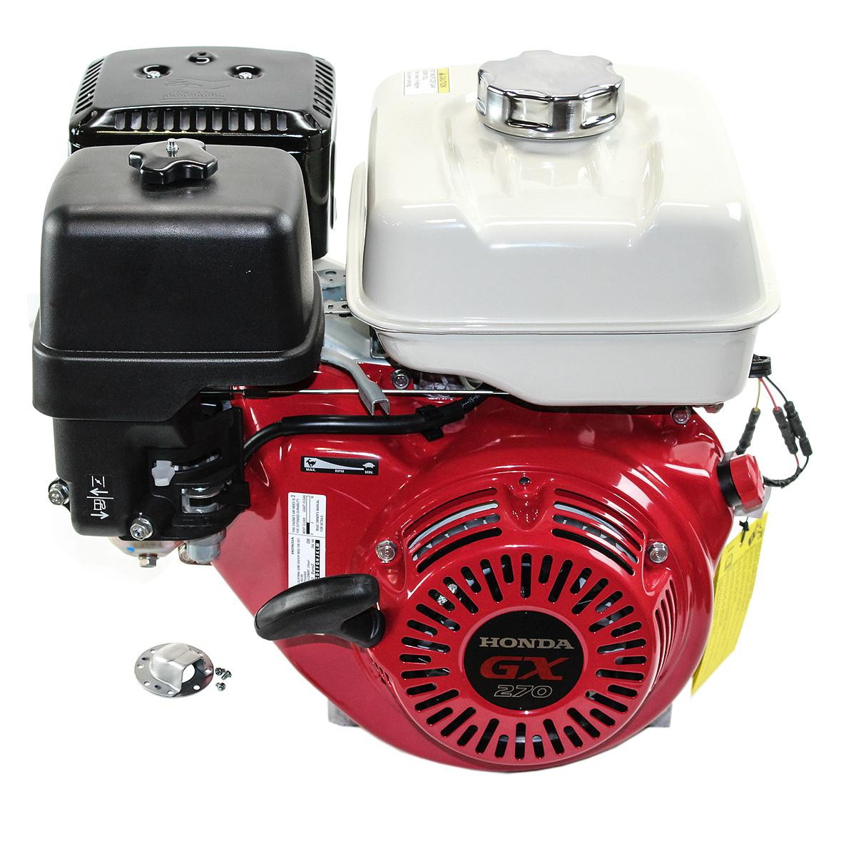 Find every shop in the world selling gx660rbdw honda