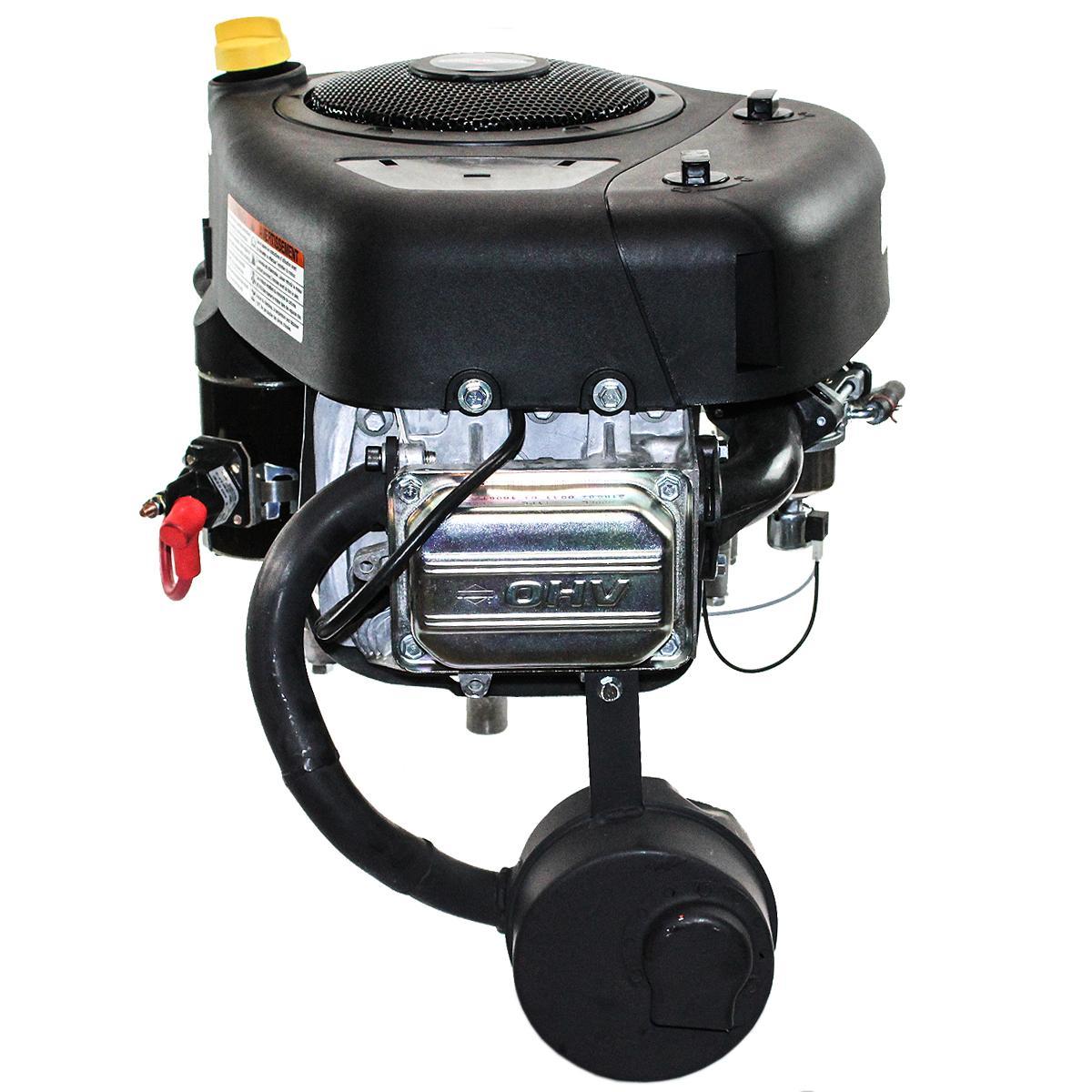 31R607-JD-LX172-R1 Briggs & Stratton Gas Engines, Vertical ... on john deere la145 wiring-diagram, john deere lt190 wiring-diagram, john deere 180 wiring-diagram, john deere ignition wiring diagram, john deere gt262 wiring-diagram, john deere lt166 wiring-diagram, john deere 322 wiring-diagram, john deere srx75 wiring-diagram, john deere electrical diagrams, john deere la105 wiring-diagram, john deere gt275 wiring-diagram, john deere x485 wiring-diagram, john deere pto wiring diagram, john deere stx46 wiring-diagram, john deere 145 wiring-diagram, john deere lx277 wiring-diagram, john deere gt235 wiring-diagram, john deere 455 wiring-diagram, john deere solenoid wiring diagram, john deere lx173 wiring-diagram,