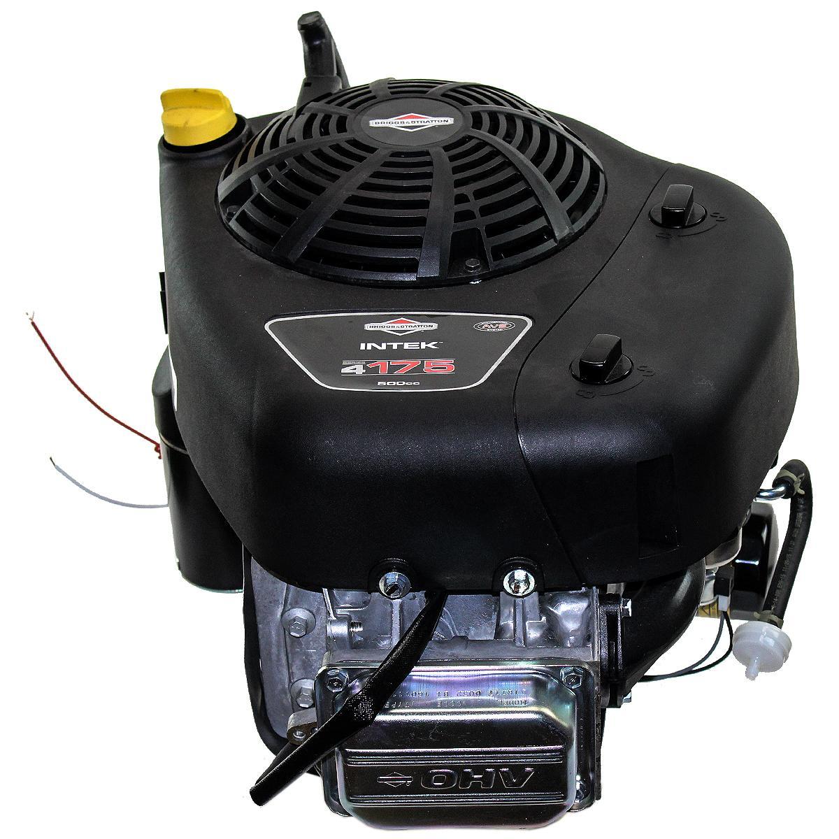 Poulan Pro Bb18542lt Repower Fuel Filter 31r777 0032