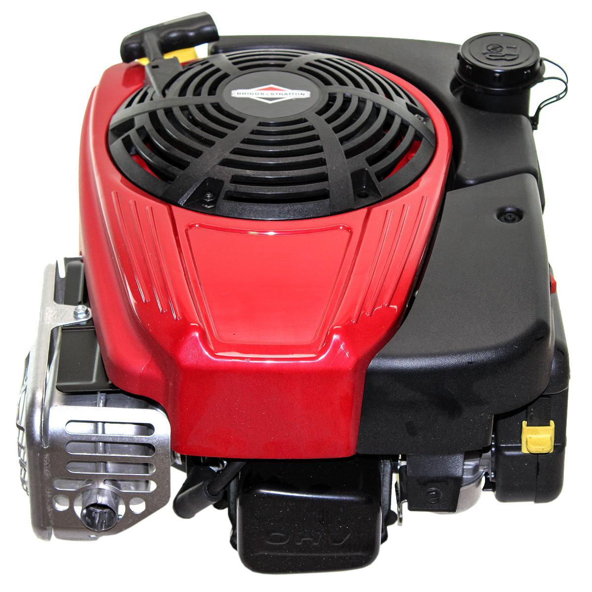 Search Results Briggs Stratton Engine Model 128802 121r02 0003