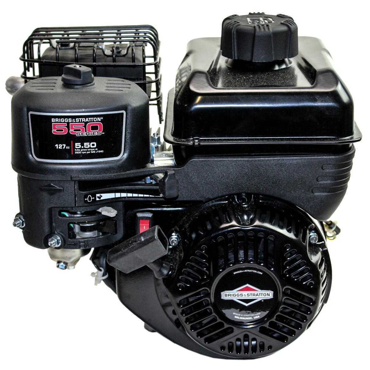 Search Results Briggs Stratton Engine Model 128802 83132 1211
