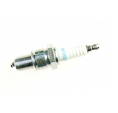 7734 NGK Engine Maintenance & Repair Engine Spark Plugs