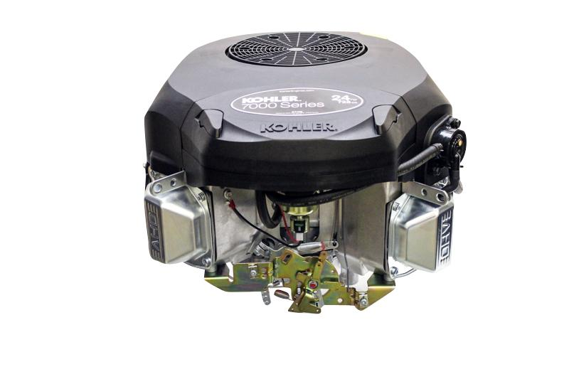 Kohler 20 Hp Wiring Diagram On 15 Hp Kohler Engine Fuel Pump Diagram