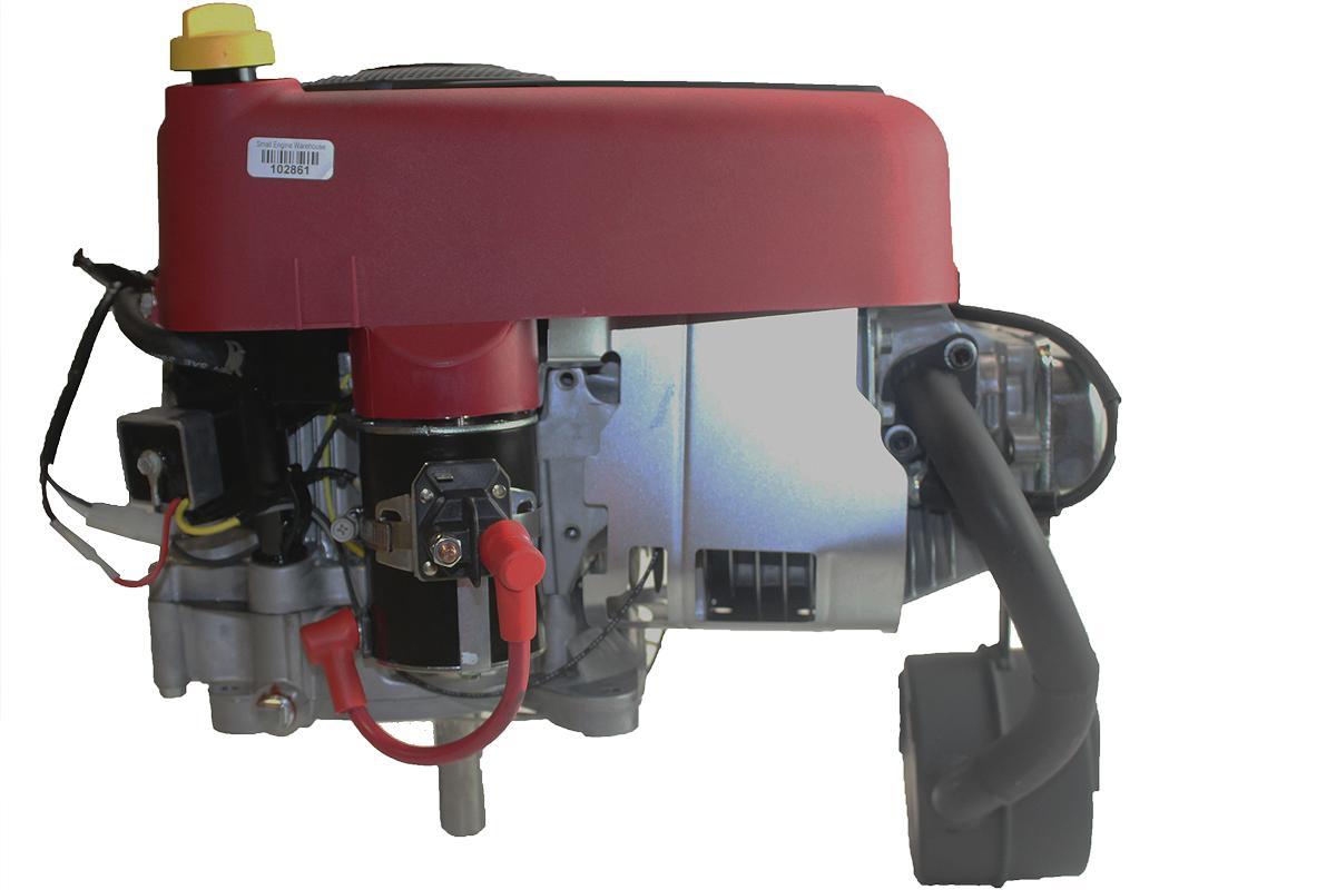 John Deere Gt225 Repower Lt150 Wiring Harness Items Available