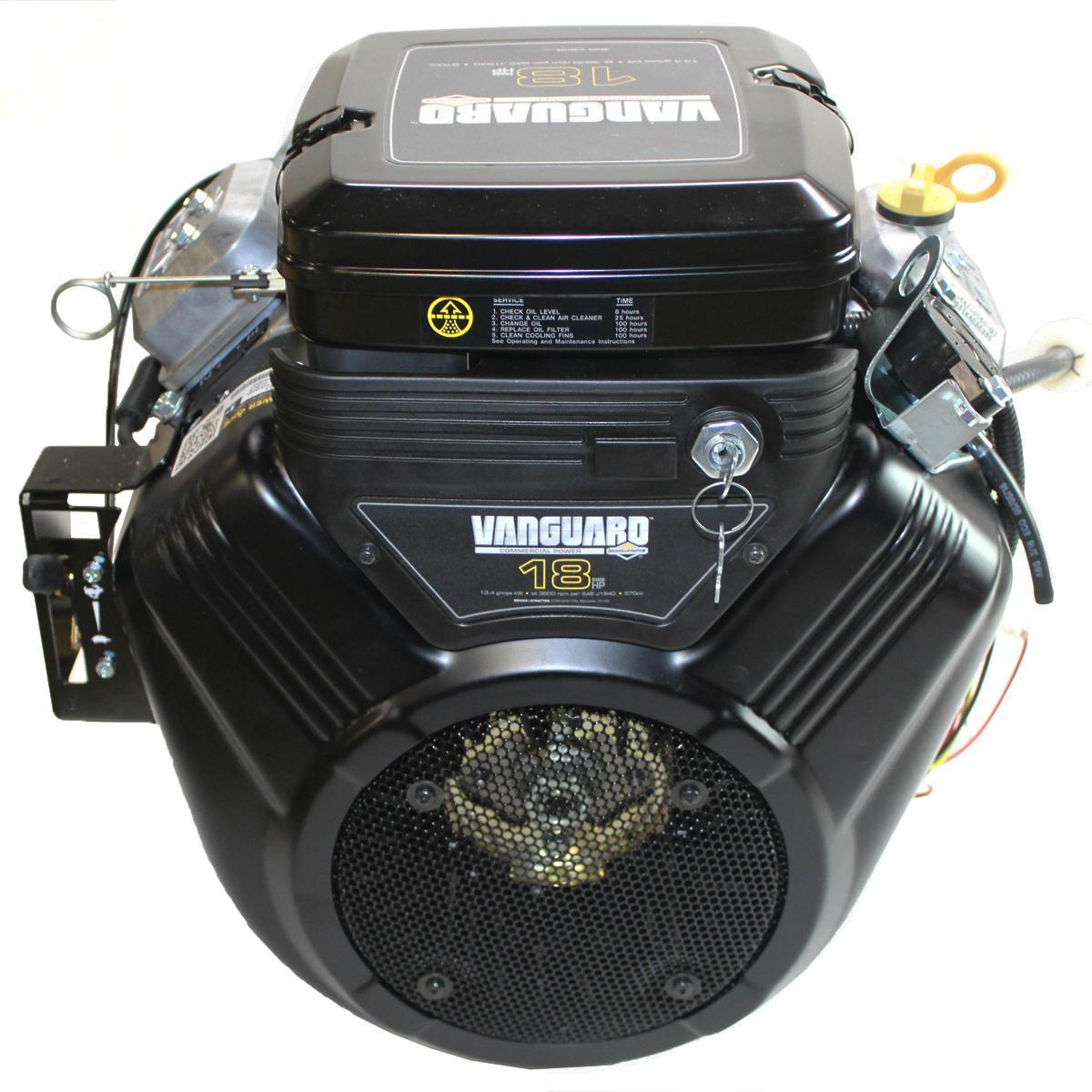 Cub Cadet 3185 Repower