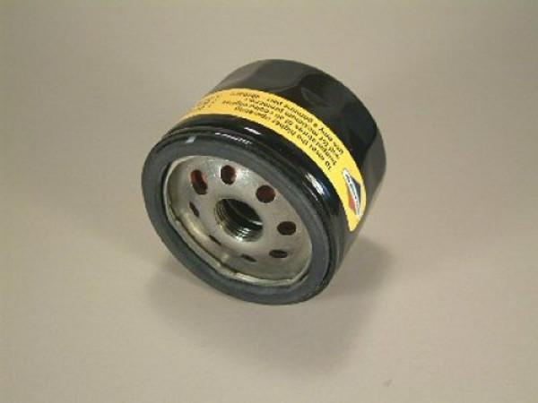 2 Pack OEM Briggs & Stratton 842921 Oil Filter Vanguard Big Block