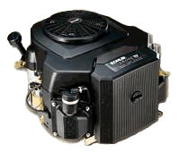 Exmark Turf Tracer Repower