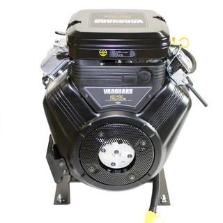 386447-AC-Sim-F-R3