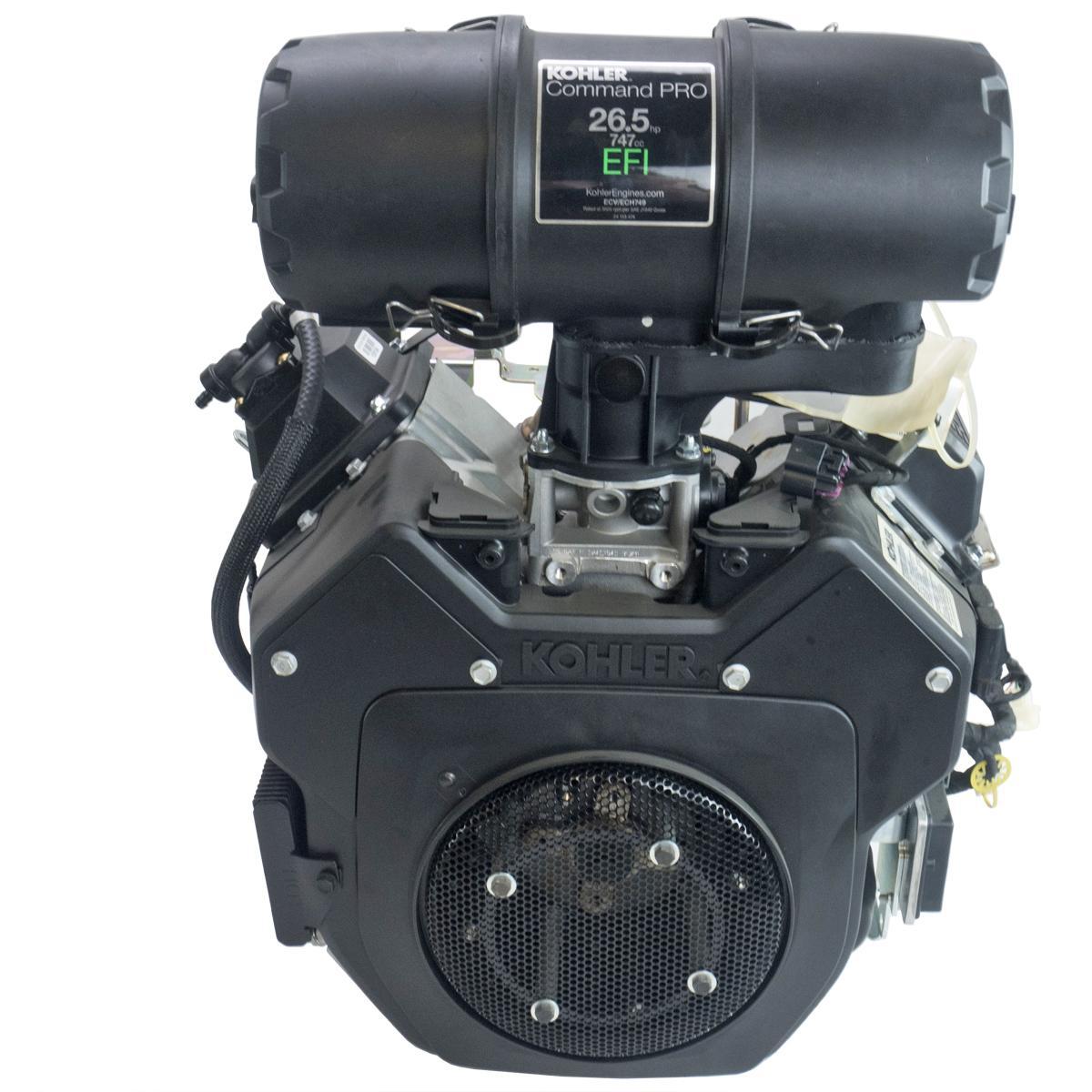 SPI Sheave Kohler-Tecumseh Scorpion Models JLO Cuyuna Engine Eaton Starter 78-79