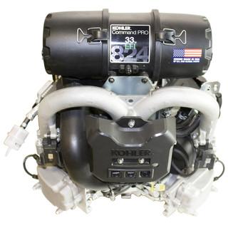 ECV880-3031