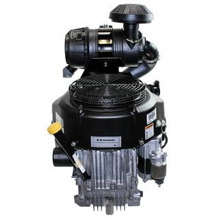 FH680V-S32-S