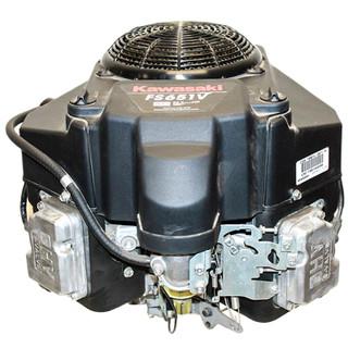 FS651V-S11-R