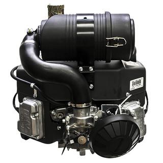 FX730V-S12-S