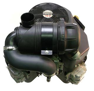 FX921V-S00-S