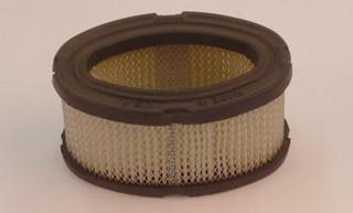 TE-Filter-33268