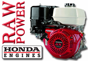Home small engine warehouse for Small honda motors for sale