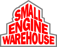 Small Engine Warehouse